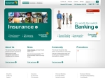 View More Information on Life Cover From Suncorp