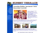 View More Information on Sunset Terrace Holiday Apartments