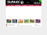 View More Information on Sunshine Electrical Service, Clontarf