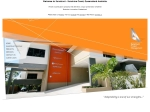 View More Information on Sunstruct Design