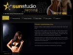 View More Information on Sunstudio Tanning