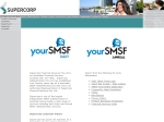 View More Information on Supa-Funds Management Pty Ltd, TOWNSVILLE