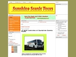 View More Information on Sunshine Tours