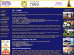 View More Information on Sunshine Yoga and Health