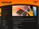 View More Information on Supalux Paint Company Pty Ltd