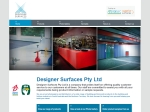 View More Information on Superior Surfaces