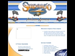 View More Information on Superoo Falcon Spares