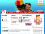 View More Information on Surf Life Saving Nsw Inc