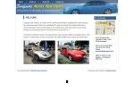 View More Information on Surfside Auto Auctions