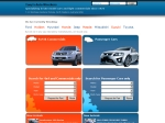 View More Information on Swan Automotive Airconditioning
