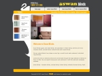 View More Information on Swan Blinds