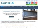View More Information on Glass 100
