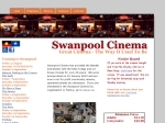 View More Information on Swanpool Cinema