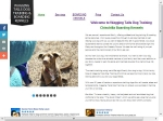 View More Information on Wagging Tails Dog Training Chinchilla