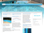 View More Information on Swim-More Pool Heating