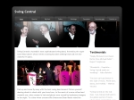 View More Information on Swing Central Jazz