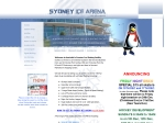 View More Information on Sydney Ice Arena