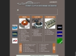 View More Information on Sydney Clutch And Brake Exchange Pty Ltd