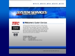 View More Information on System Services (Nth Qld) Pty Ltd