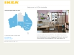 View More Information on T P A Furniture (Brisbane) Pty. Ltd.