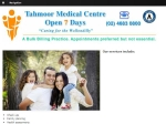 View More Information on Tahmoor Medical Centre