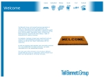 View More Information on Tall Bennett Group