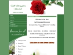 View More Information on Tall Poppies, Burwood east