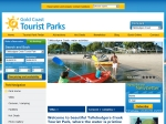 View More Information on Tallebudgera Creek Tourist Park