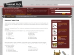 View More Information on Tanjant Tool Co Pty Ltd