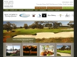 View More Information on Tanunda Golf Club Incorporated
