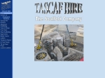 View More Information on Tascaf Hire Pty Ltd
