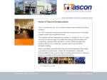 View More Information on Tascon Constructions Pty Ltd
