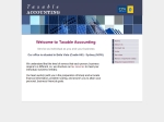 View More Information on Taxable Accounting
