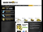 View More Information on Taxis Shepparton