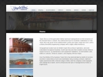 View More Information on Taylor Bros (Slipway & Engineering) Pty Ltd, Derwent park