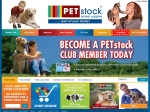View More Information on Taylor Bros Petstock