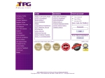 View More Information on Taylor T J Consultants Pty Ltd