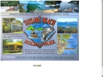 View More Information on Taylors Beach Holiday Park