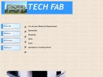 View More Information on Tech FAB