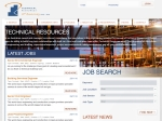 View More Information on Technical Resources Pty Ltd, Perth