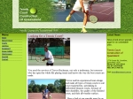 View More Information on Tennis Court Construction Of Queensland