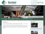 View More Information on Terratest Pty Ltd, Girraween