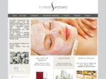View More Information on The Body Sanctuary