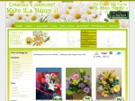 View More Information on Flower Box Florist, Bundaberg