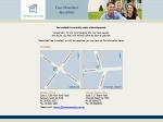 View More Information on The Home Loan Centre, SALISBURY SOUTH