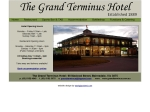 View More Information on The Grand Terminus Hotel Motel Bairnsdale