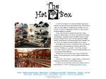 View More Information on The Hat Box