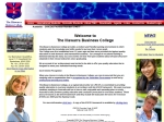 View More Information on The Illawarra Business College, CORRIMAL