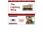 View More Information on The Lighting Shop