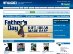 View More Information on The Music Shop